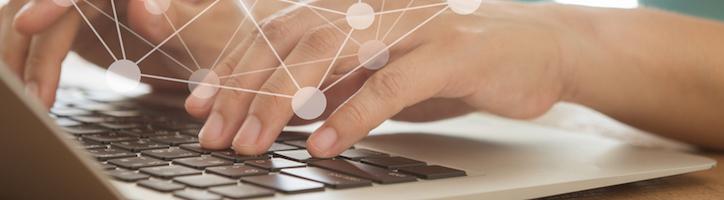 ganar dinero buscando en internet