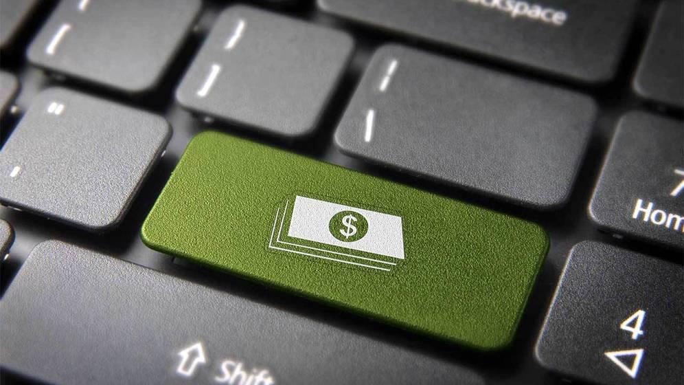 ganar dinero en la red