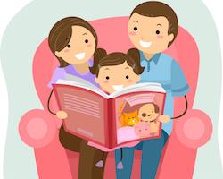 habilidades ser padres para ganar dinero