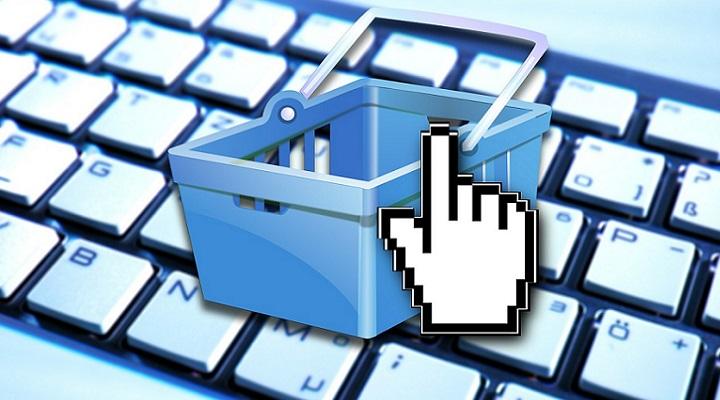 ofrecer servicios en línea