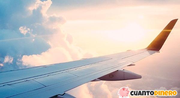 cuanto-dinero-llevar-avion