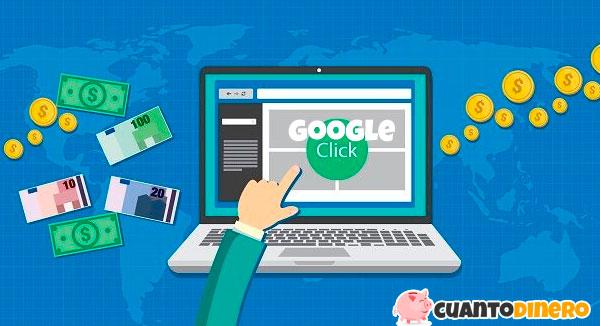 como ganar dinero con google