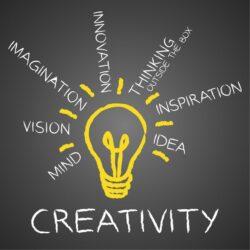 Principales Tipos de Emprendimientos y sus Características