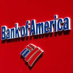 ¿Cómo Abrir una Cuenta en Bank of America desde Venezuela?