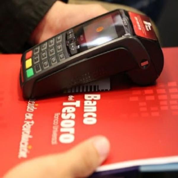 requisitos para abrir una cuenta corriente en el banco del tesoro
