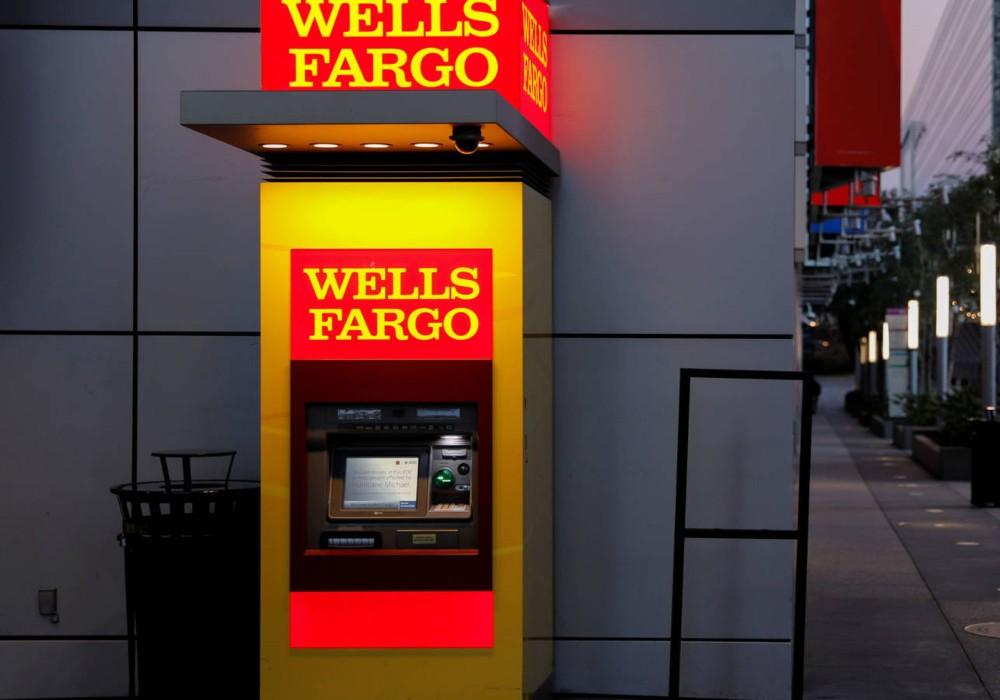 Requisitos para abrir una cuenta en wells fargo. Recomendaciones para escoger buenos bancos