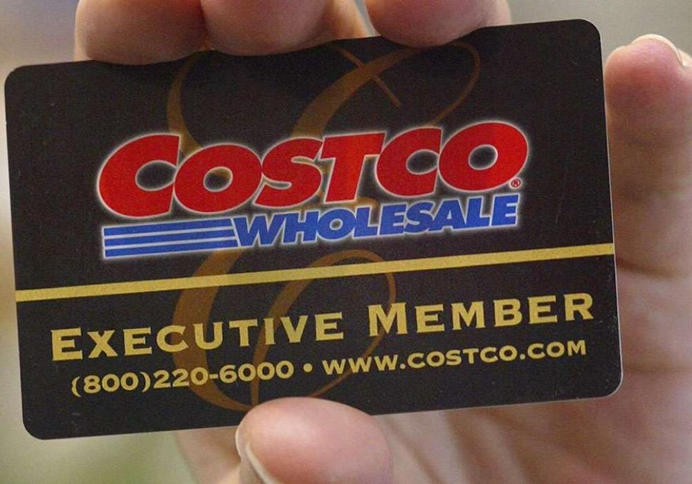 requisitos para membresia de costco