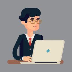 ¿Cómo hacer una Regla de Tres en Excel?