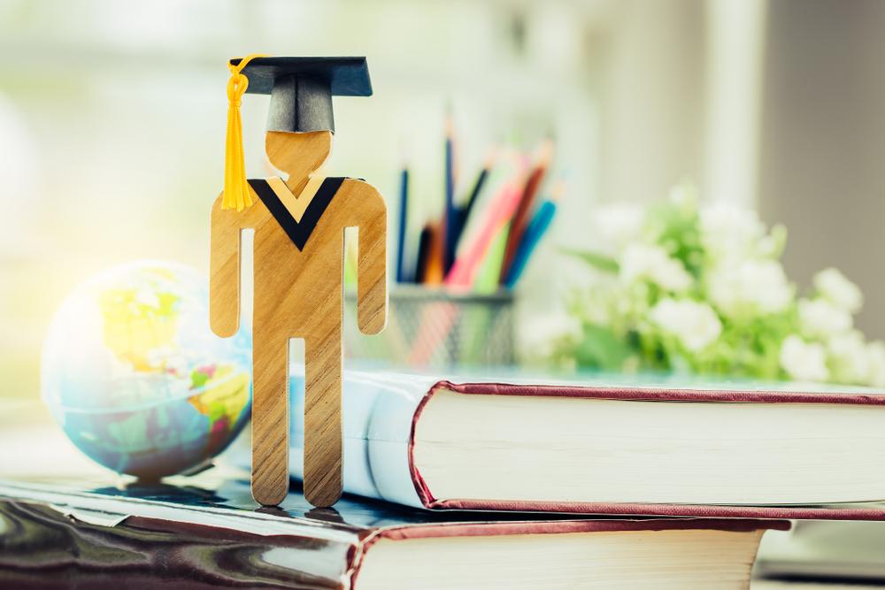 Requisitos y procedimiento para Apostillar Título Universitario