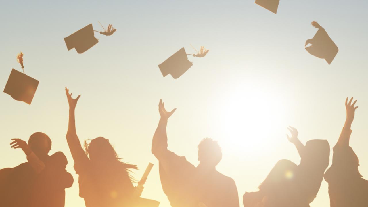 Procedimiento para Apostillar tus Notas Certificadas de la Universidad
