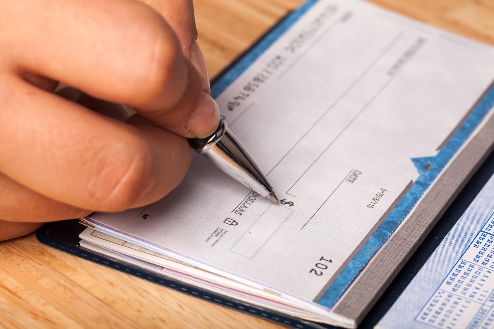 requisitos para abrir una cuenta en Santander - cuenta corriente