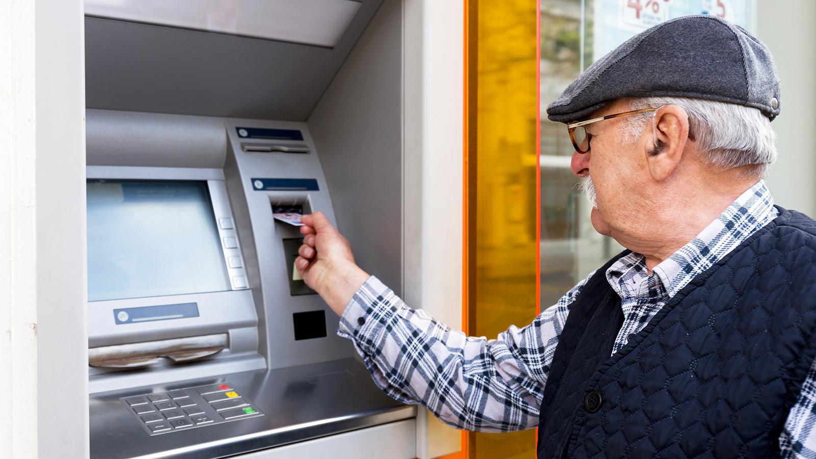requisitos para abrir una cuenta en Santander - cuenta de ahorro