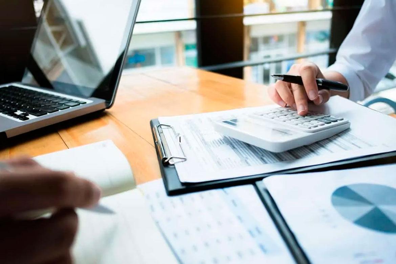 requisitos para abrir una cuenta en Santander de empresas