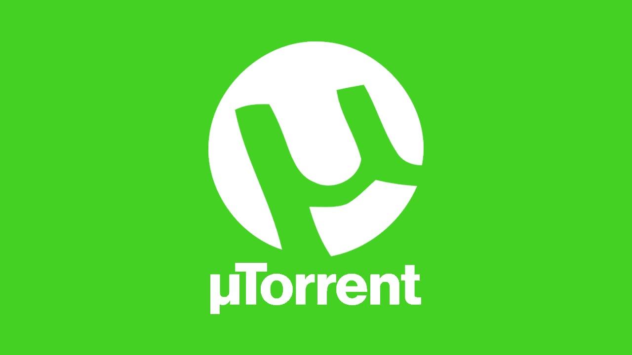 como descargar peliculas con utorrent