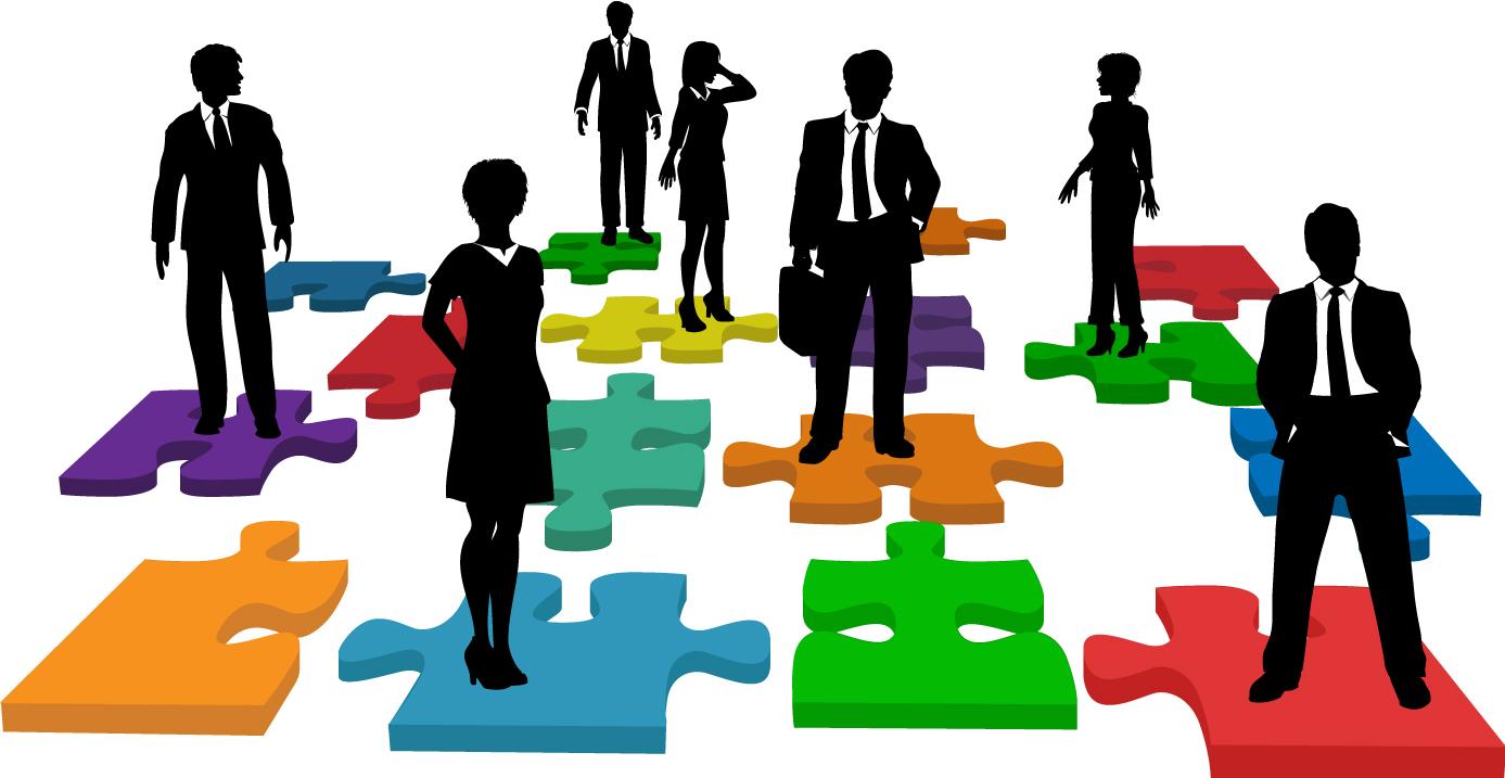 objetivos de una empresa fidelidad