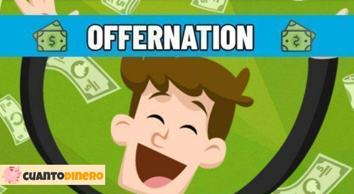 offernation