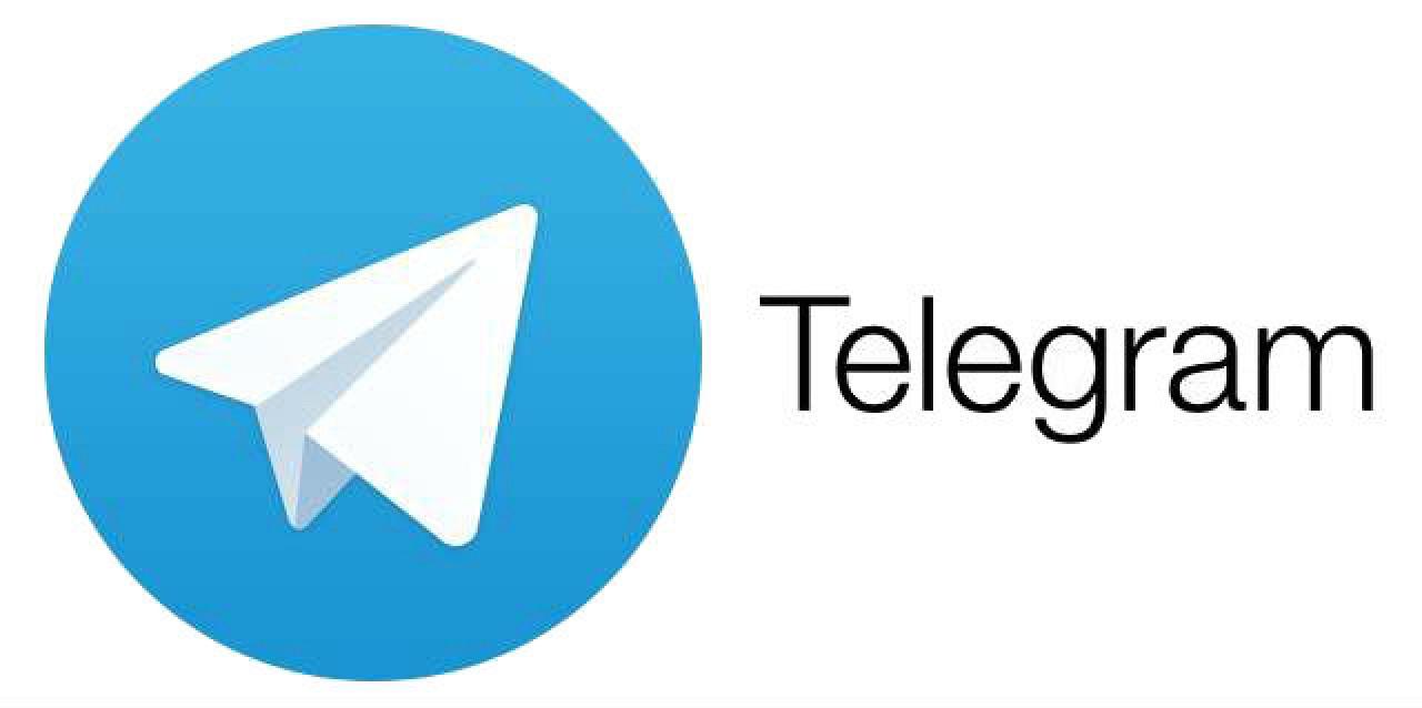 como eliminar contacto en telegram