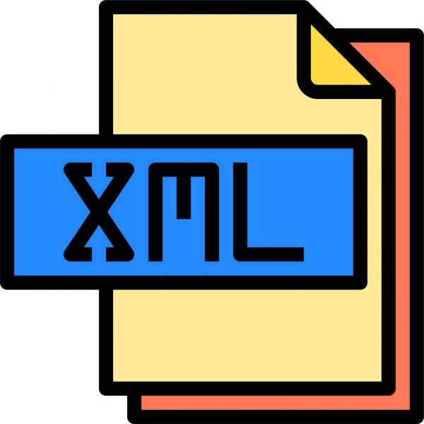 abrir-archivos-xml