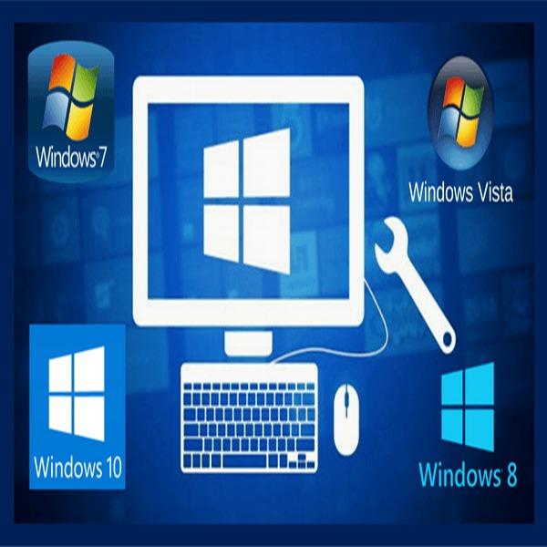 como-formatear-una-laptop