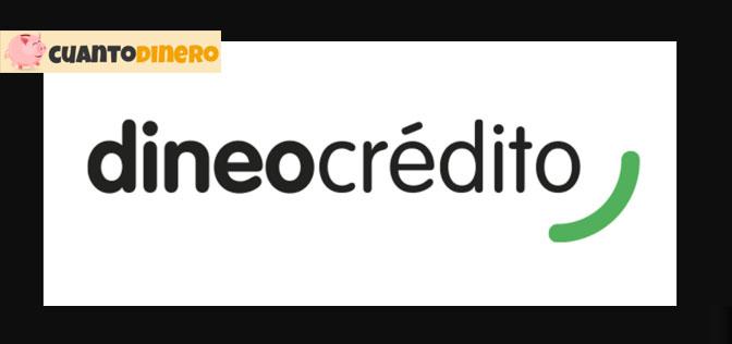 Opiniones Dineo Credito