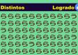 Imagen de Visión láser: localiza tres distintos 4