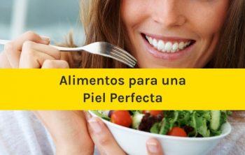 Imagen de 10 Alimentos para una Piel Perfecta 9