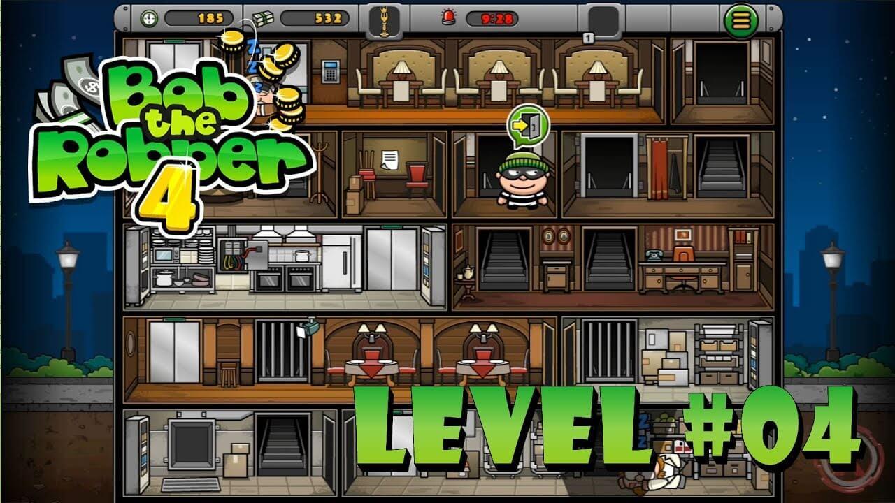 Imagen de Juegos Online para PC sin Descargar que no Podrás Dejar de Jugar 7