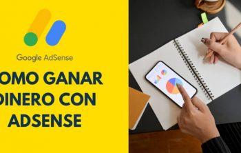 Imagen de Como ganar dinero con Adsense 13