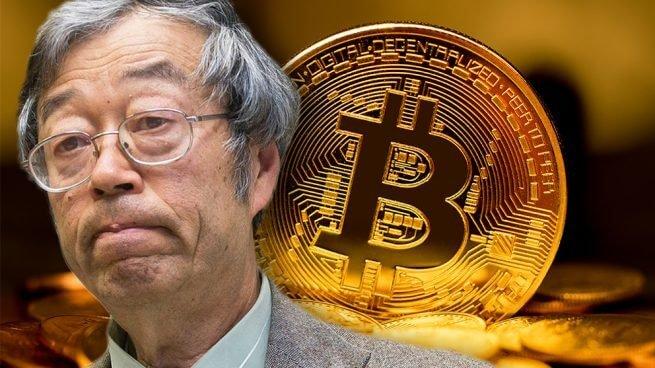 Imagen de ¿Quién es en realidad Satoshi Nakamoto? 9