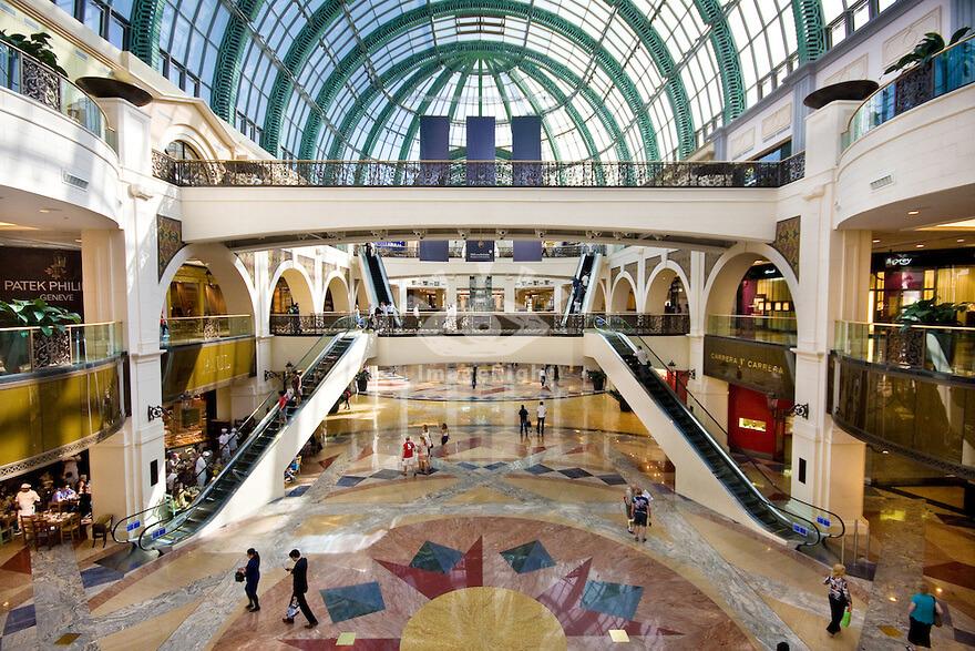 Imagen de 5 lugares imperdibles en Dubai 23