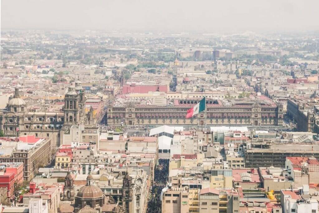 Imagen de Los 5 lugares con más historia en el mundo 11