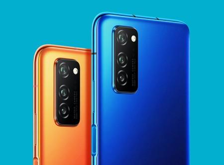 Imagen de Los 10 mejores teléfonos inteligentes en 2020 16