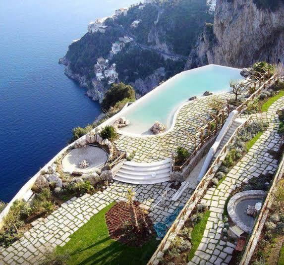 Imagen de Los 5 lugares más románticos en el mundo 13