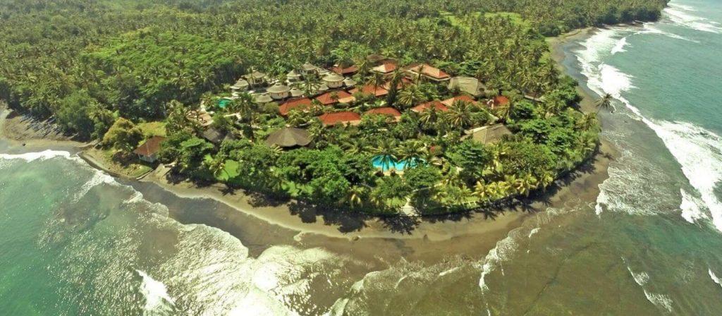 Imagen de Las 10 playas más bonitas de la India 14