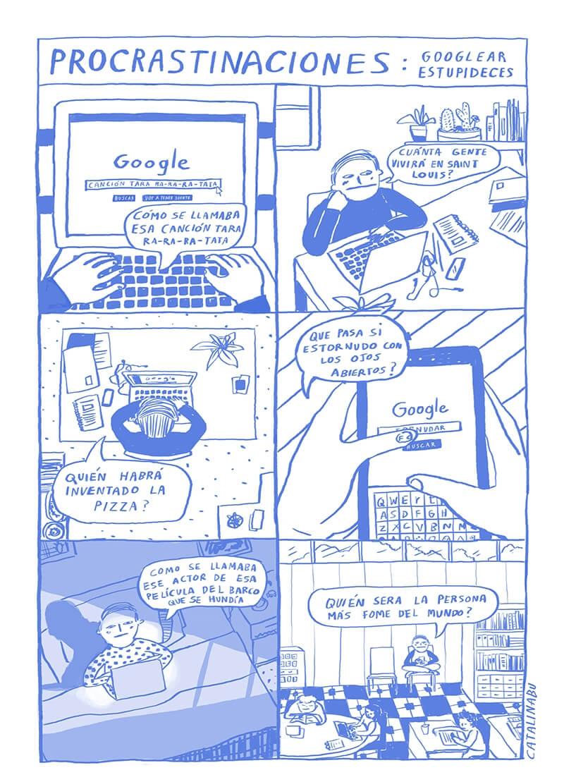 Imagen de Diario de un solo, el cómic para chavos deprimidos 15