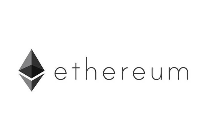 Imagen de ¿Qué es Ethereum? Todo lo que Necesitas Saber para Ganar Ethereum 4