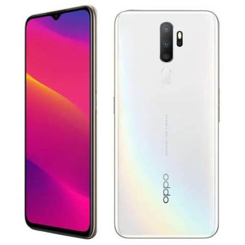 Imagen de Los mejores teléfonos inteligentes económicos en 2020 12