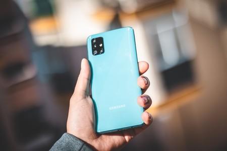 Imagen de Los 5 mejores celulares con una cámara de 48 megapíxeles 7