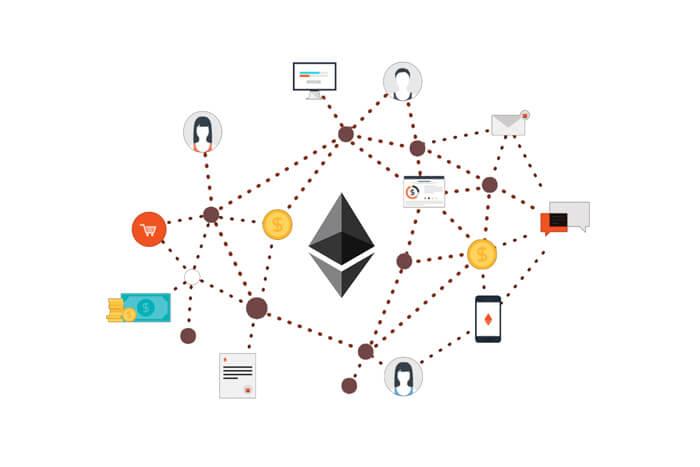 Imagen de ¿Qué es Ethereum? Todo lo que Necesitas Saber para Ganar Ethereum 6