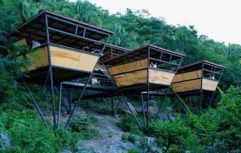 Imagen de Hoteles increíbles de México que tienes que conocer 19
