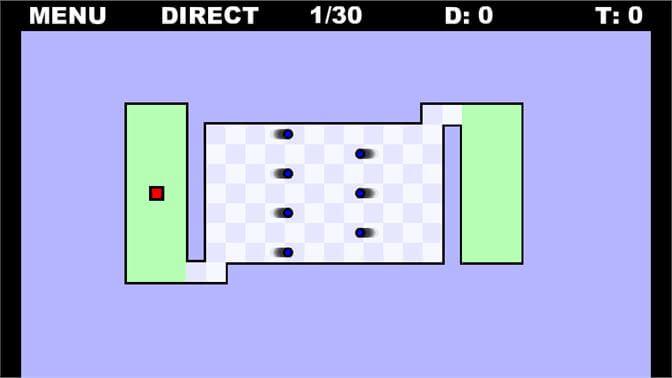Imagen de Juegos Online para PC sin Descargar que no Podrás Dejar de Jugar 11