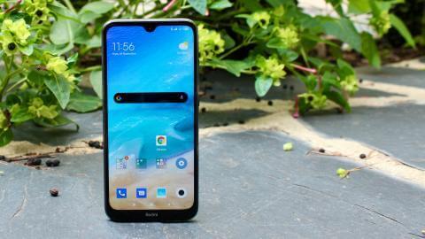 Imagen de Los 5 mejores celulares con una cámara de 48 megapíxeles 10