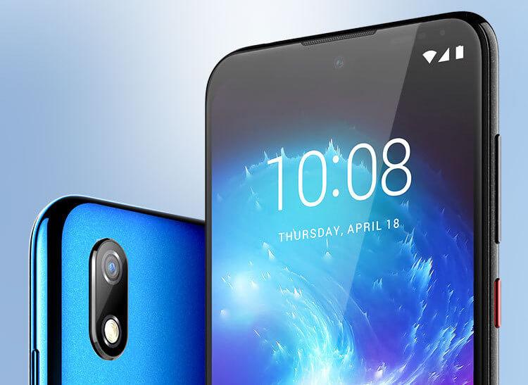 Imagen de Los mejores teléfonos inteligentes económicos en 2020 13