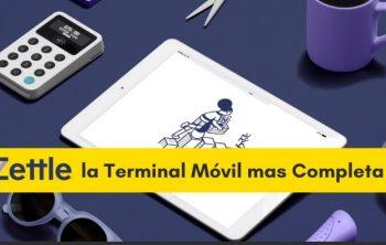 Imagen de Análisis de terminal punto de venta iZettle 18