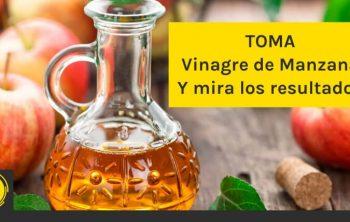 Imagen de 5 Beneficios de tomar vinagre de manzana en ayunas 21
