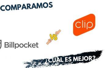 Imagen de Clip vs Billpocket ¿Cuál es Mejor? 34