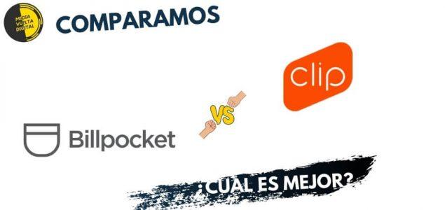 Imagen de Clip vs Billpocket ¿Cuál es Mejor? 12