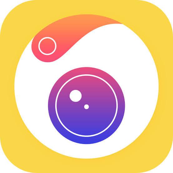 Imagen de La mejores 5 aplicaciones para hacer fotos Tumblr en Android e iOS 17