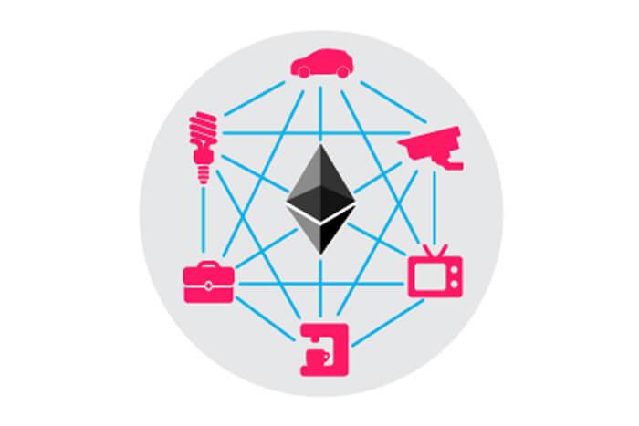 Imagen de ¿Qué es Ethereum? Todo lo que Necesitas Saber para Ganar Ethereum 5