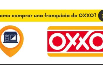 Imagen de Cuánto cuesta una Franquicia de Oxxo 10